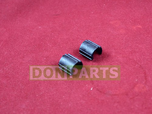10 pair of Carriage Bushings For HP DesignJet 500 510 800 Series NEW by donparts (Image #1)