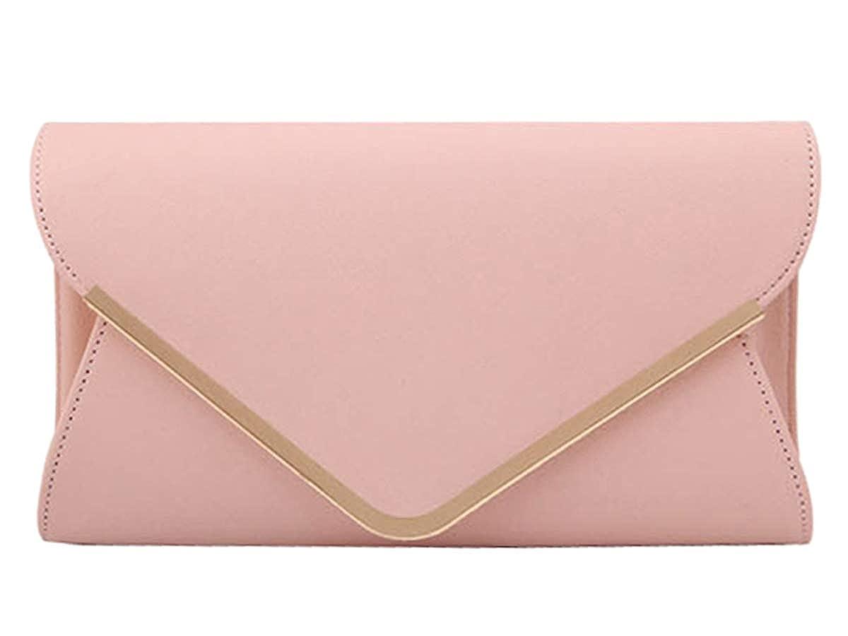 Ankoee Envelope Clutch Bags...