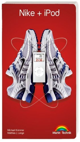 nike-ipod-by-michael-krimmer-2007-05-01