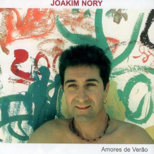 Amazon.com: Caminhos de Verao: Joakim Nory: MP3 Downloads