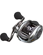 Lews Fishing Laser MG Speed Spool Series Reel, LSG1SHLMG, Left Hand