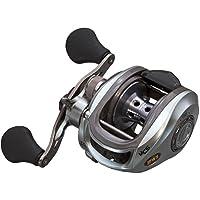 Lews Fishing Laser MG Speed Spool Series Reel, LSG1SHLMG, Left Hand