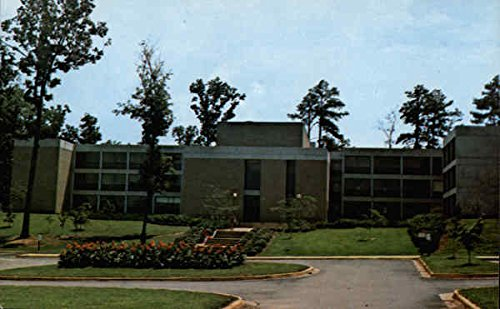 West Georgia College >> Amazon Com Bowdon Hall West Georgia College Carrollton