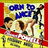 : Born to Dance (1936 Movie Soundtrack) (Rhino Handmade)