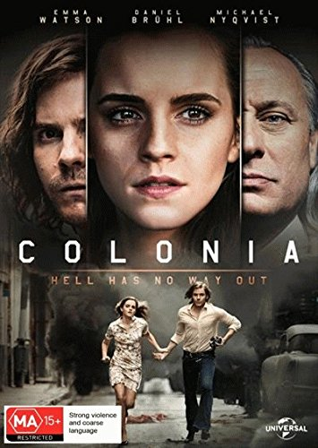 colonia-non-usa-format-region-4-import-australia