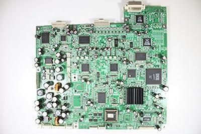 """Hannspree 23"""" T232 T2-2300G-00-GN Main Video Board Motherboard Unit"""