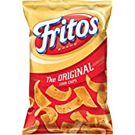 Fritos Original Corn Chips, 9.25 oz