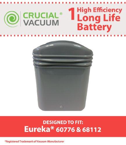 eureka battery 39150 - 4