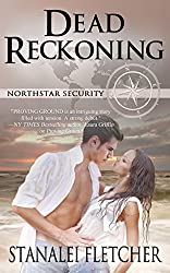 Dead Reckoning (Northstar Security Series)
