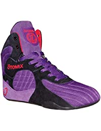 Amazon.com: Purple - Wrestling / Athletic: Clothing, Shoes & Jewelry