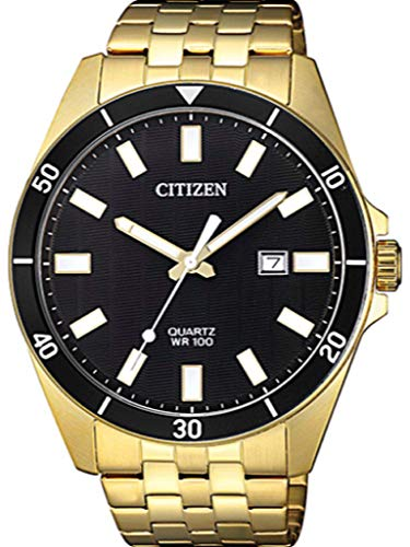 Relógio Citizen, Masculino TZ31114U