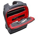 Kensington LM150 Laptop Case Backpack 15.6-Inch