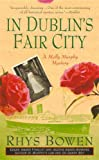 In Dublin's Fair City, Rhys Bowen, 0312997027
