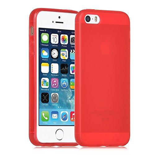 iphone case KuGi APPLE smartphone product image