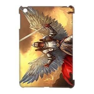iPad Mini Phone Case Angel Warrior