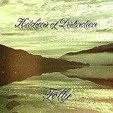 Folly [Vinyl LP]