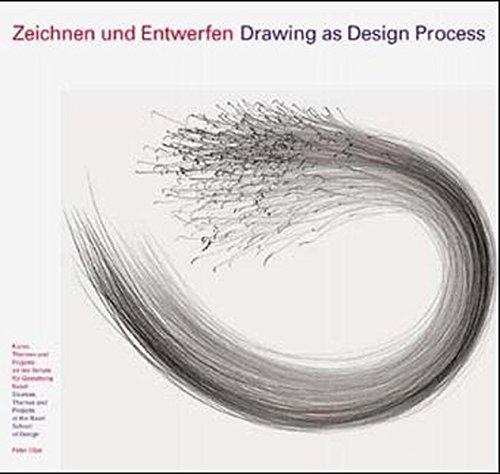 Zeichnen und Entwerfen: Dt. /Engl.