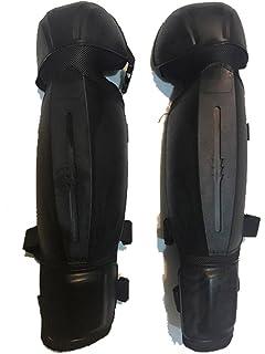 Oregon 559061 - Espinilleras de protección para su uso cuando el ...