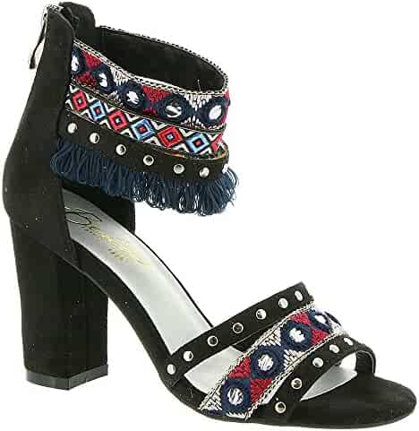 5b7205a2572 Shopping Zip - Slides - Sandals - Shoes - Women - Clothing