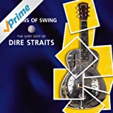 Sultans Of Swing - The Very Best Of Dire Straits