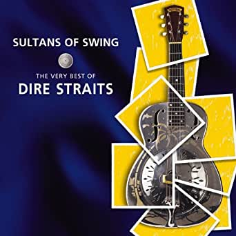 dire straits sultans of swing mp3 free