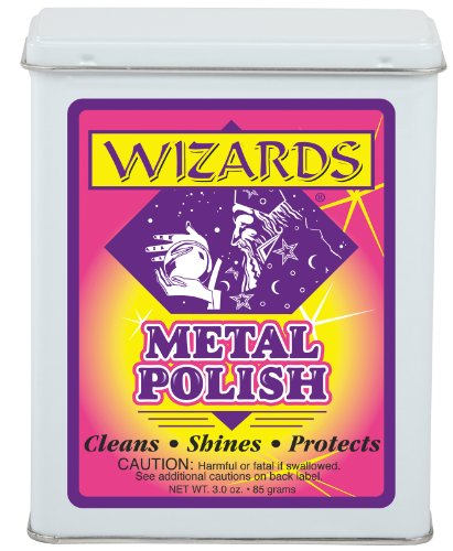 wizards-11011-metal-polish-treated-cotton-3-oz