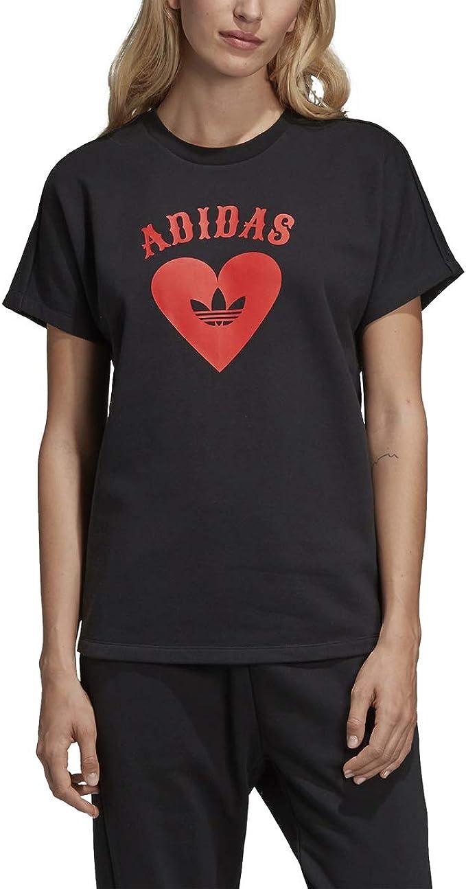 adidas v day shirt
