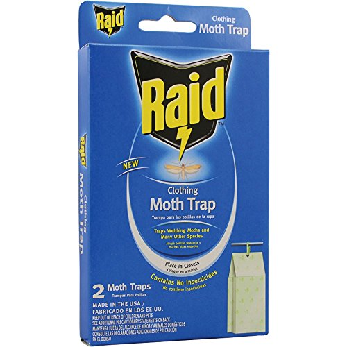 pic-cmothraid-raid-clothing-moth-trap-2-pk-home-garden-living