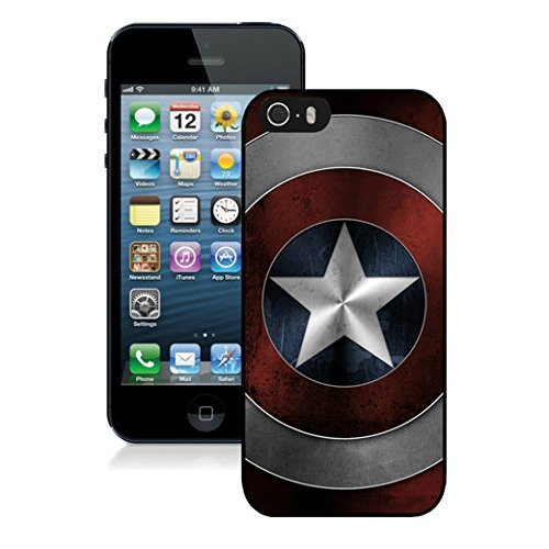 captain-america-case-cover-for-iphone-5c