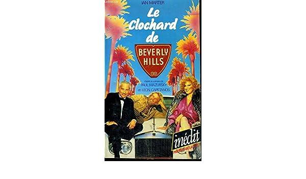 LE CLOCHARD DE BEVERLY HILLS UPTOBOX