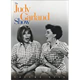 The Judy Garland Show, Vol. 05 (Shows 7 & 9) by Geneon