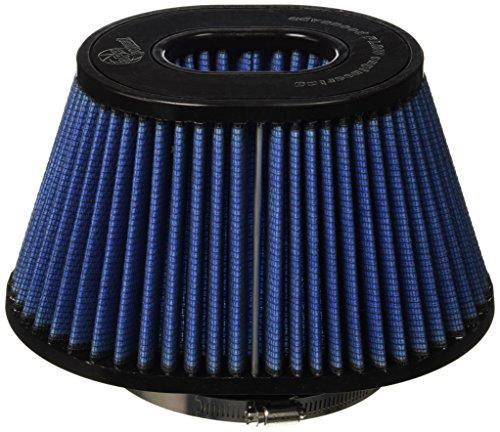 aFe 24-91040 MagnumFlow Intake Kit Air Filter with Pro 5 R
