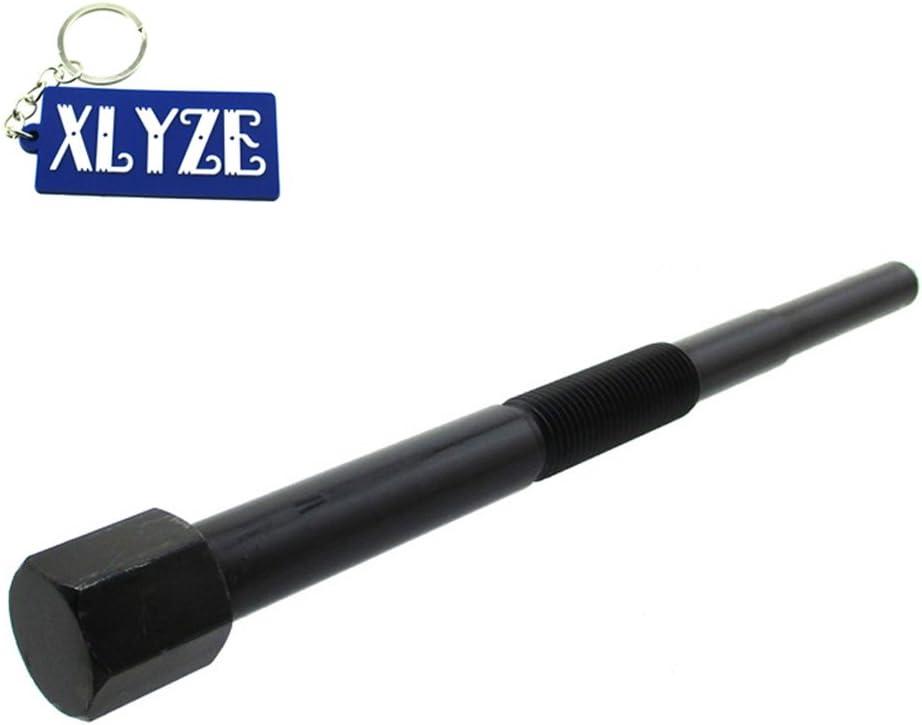 xlyze le Extracteur dembrayage ATV Primary Drive remplace pp3079/Suzuki 57001/ /1429 /1406/Arctic Cat 57001/ /1404/Kawasaki 57001/