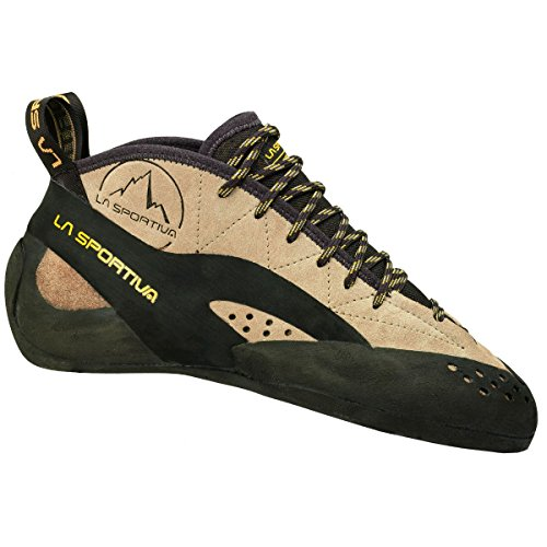 Pro Pro Tc Sports Tc Sports Pro Pro Sports Tc Tc Sports qgYwnnvFz