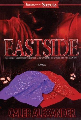 Eastside (Strebor on the Streetz)
