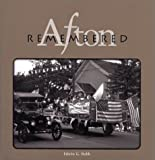 Afton Remembered, Edwin Robb, 0963933876