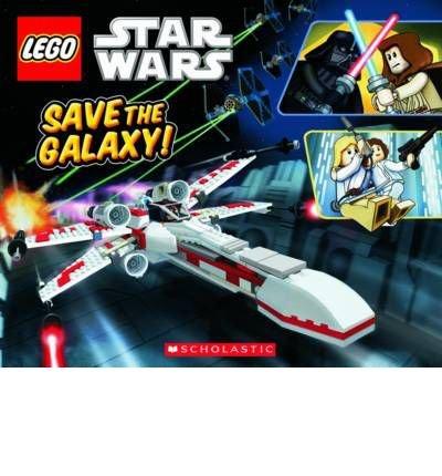Read Online [(Save the Galaxy! )] [Author: Ace Landers] [Jun-2011] pdf epub
