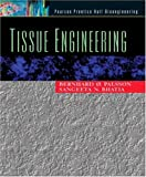 img - for Tissue Engineering book / textbook / text book