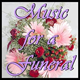 Download mp3 choir of the beauty the earth for