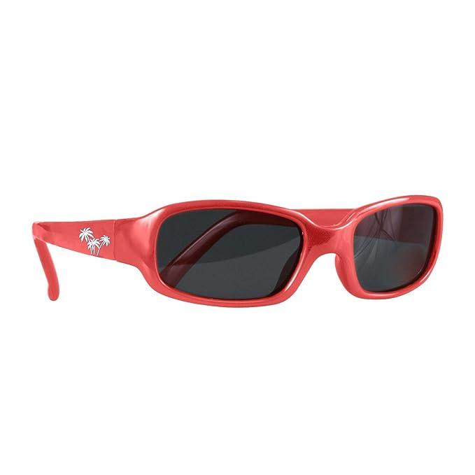 Chicco - Gafas de sol Rectangulares 6975000000 para