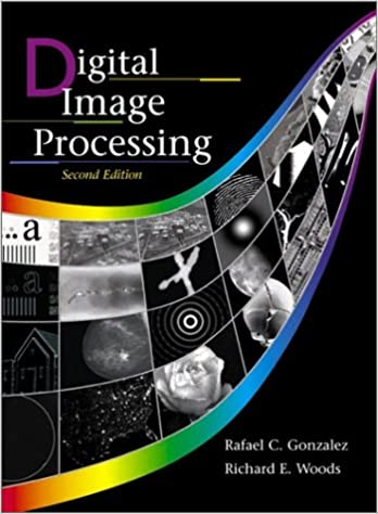 video processing in matlab pdf free