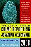 Crime Reportings