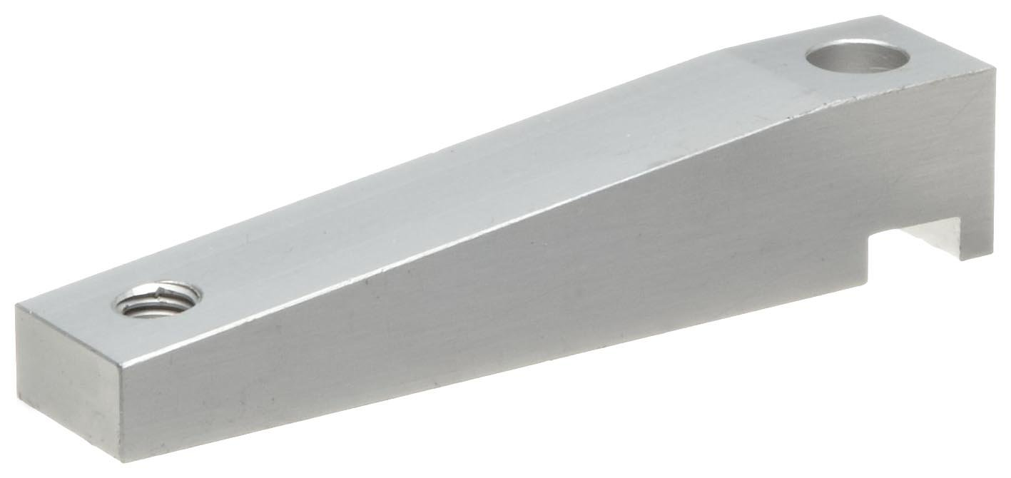 DE-STA-CO 954053 Pneumatic Swing Clamp Arm