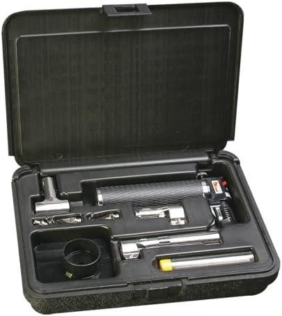 Power Probe PPMTKIT01 Kit de Micro Antorcha