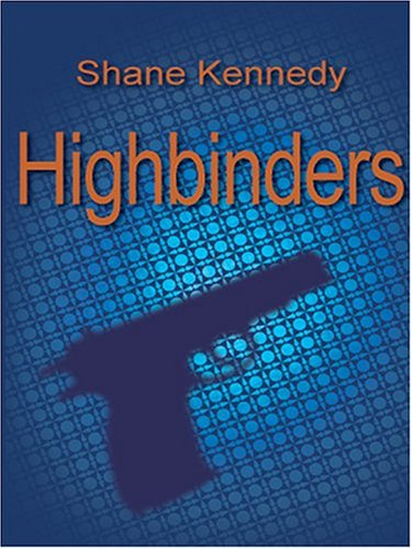 Download Highbinders pdf epub