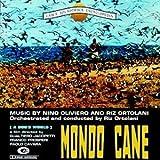 Mondo Cane (Score) by Cam