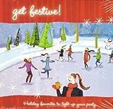 Get Festive! Holiday Favorites