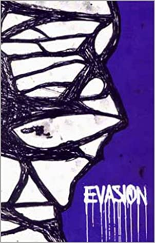 Evasion Crimethinc 9780970910110 Amazon Books
