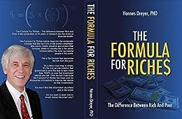 Dr. Hannes Dreyer & The Wealth Creators Team - Home | Facebook