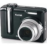 Kodak Easyshare Z885 8.1 MP Digital Camera with 5xOptical Zoom